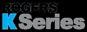 Rogers K Series